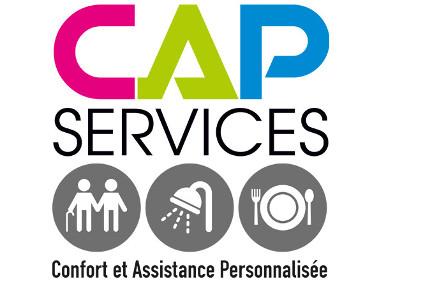 Connaître CAP-Services
