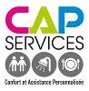 CAP SERVICES – Aide à domicile – Beauvais